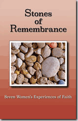 Stones of Remembrance Cover